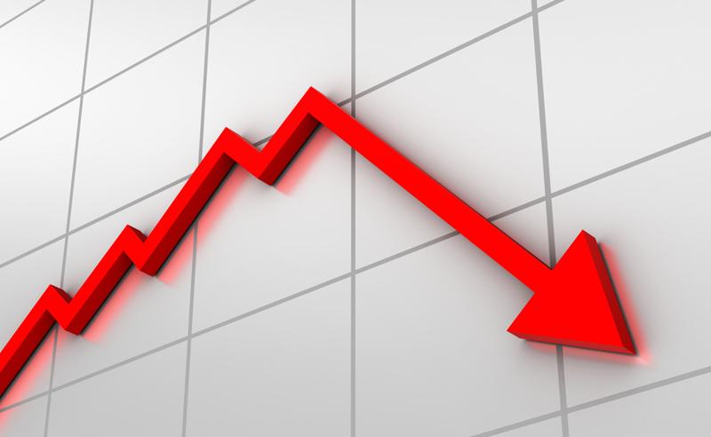 2021 წლის იანვარში, საქართველოს ეკონომიკა 11,5%-ით შემცირდა - საქსტატი