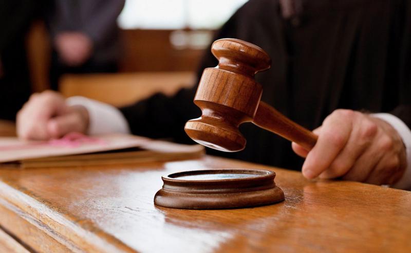 შაქარაშვილის საქმე - სასამართლოს განაჩენი ცნობილი დღეს გახდება