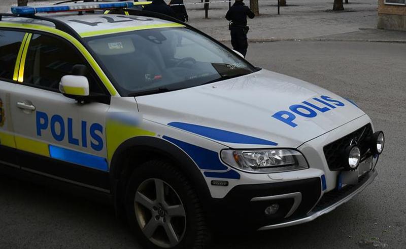 შვედეთში შეიარაღებული თავდასხმის შედეგად 8 ადამიანი დაშავდა