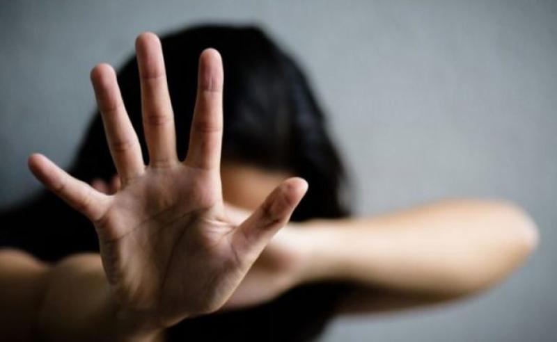 თბილისში არასრულწლოვანმა გოგონამ ბავშვი გააჩინა