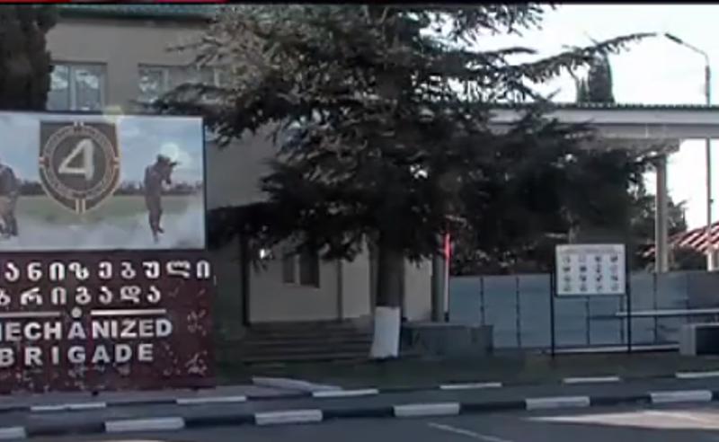 21 წლის ჯარისკაცის გარდაცვალების საქმეში ექსპერტები თავდაცვის სამინისტროს ადანაშაულებენ