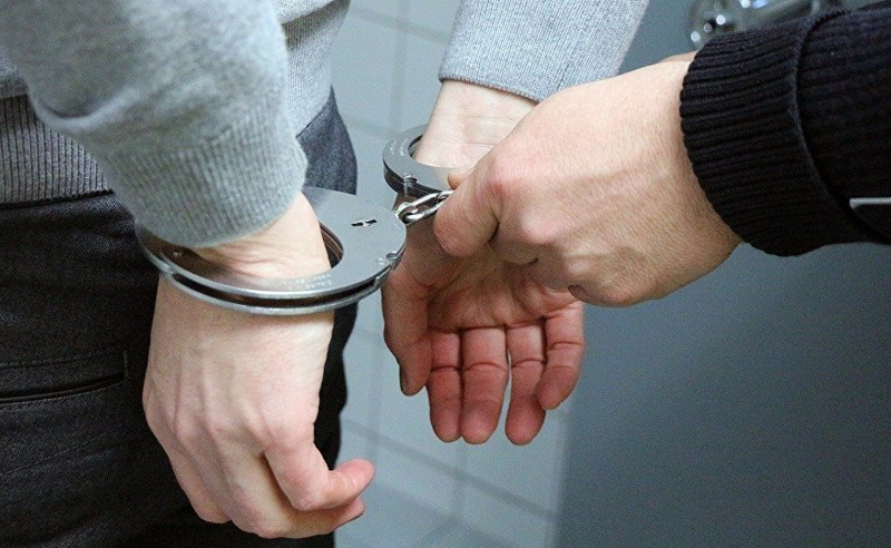 გორში ტაქსის მძღოლის დაჭრის ბრალდებით 18 წლის პირი დააკავეს