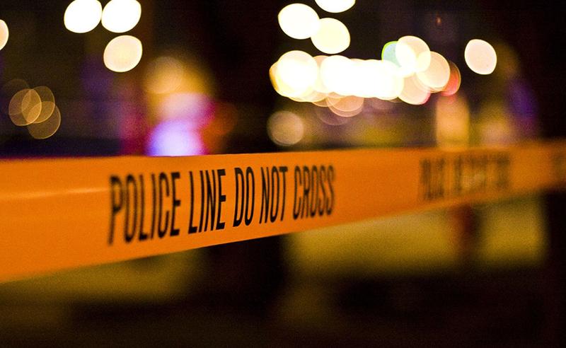 სექსუალური ძალადობა 11 წლის მოზარდზე - ფაქტზე მამინაცვალი დააკავეს