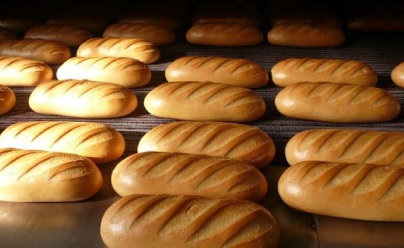 პური შესაძლოა, გაძვირდეს