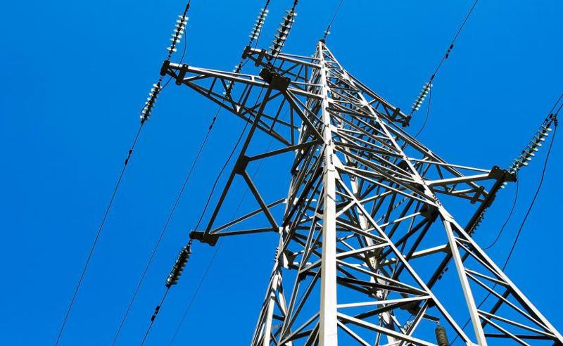 ელექტროენერგიის შეზღუდვა თურქეთიდან ელექტროიმპორტის შეწყვეტამ გამოიწვია - სახელმწიფო ელექტროსისტემა
