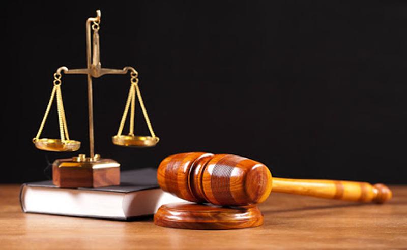 შაქარაშვილის საქმეზე მსჯავრდებულები ნაფიცმსაჯულთა სასამართლოზე უარს ამბობენ