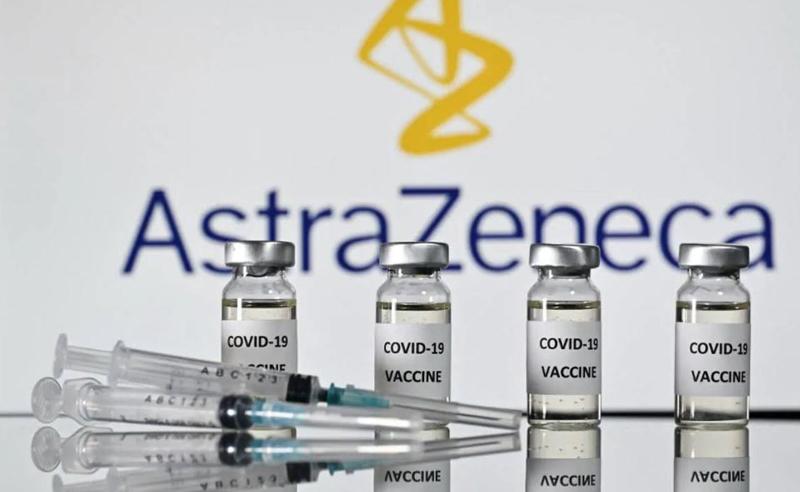 ვაქცინის შიში მედიკოსებში - აჭარაში ვაქცინაციის პროცესი შეჩერებულია