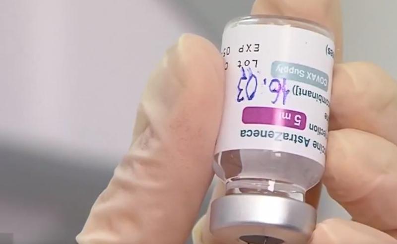 ვაქცინირებული ექიმების რეკორდულად დაბალი რიცხვი - გახდება თუ არა ვაქცინაცია სავალდებულო