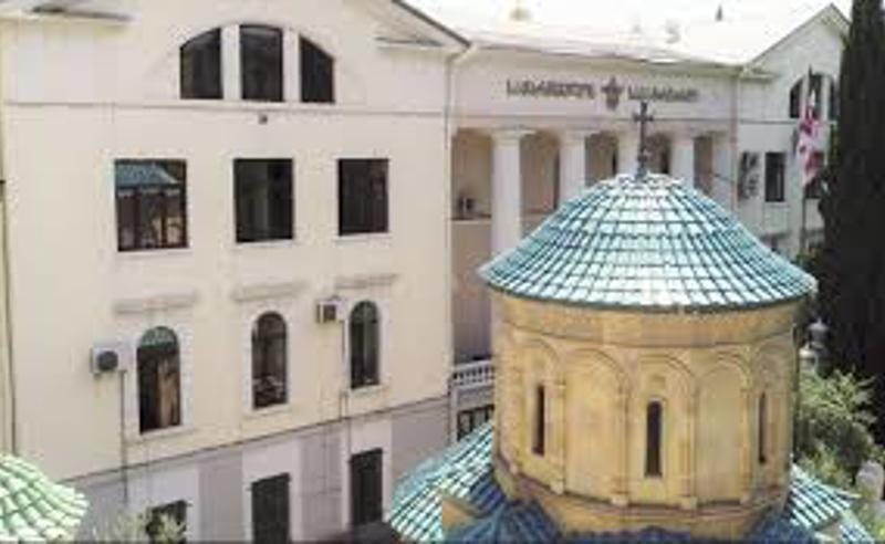 ეკლესიას კორონავირუსის ვაქცინის შესახებ მოსახლეობის 47% ენდობა - NDI