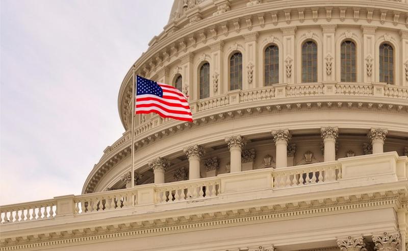 ლეგიტიმურობის ზღვარზე ჩატარებული არჩევნები - სენატორები  2020 წლის საპარლამენტო არჩევნებზე