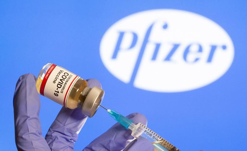 რომელ კლინიკებში იქნება შესაძლებელი PFIZER-ის ვაქცინის გაკეთება - ჩამონათვალი