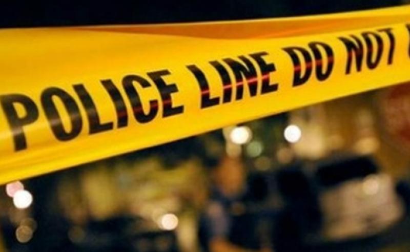 ჯავახიშვილის ქუჩაზე 60 წლამდე ქალი ბინაში გარდაცვლილი ნახეს