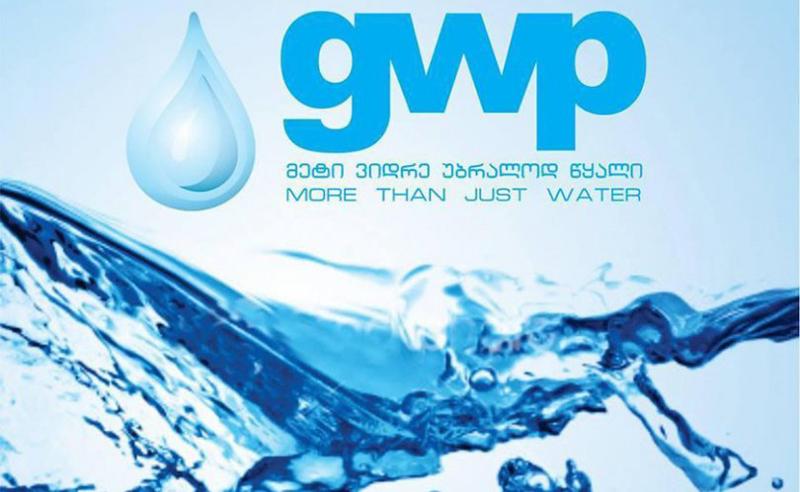 GWP-მ საბურთალოს რაიონს წყლის მიწოდება 30 საათით შეუწყვიტა