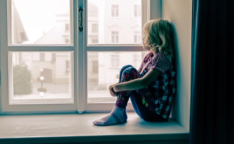 ჩვენს რწმუნებულებს ნინოწმინდის უპატრონო ბავშთა პანსიონატში შესვლის უფლება არ მისცეს - ომბუდსმენის აპარატი