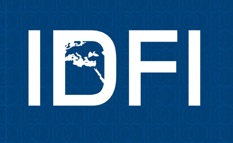 მოვუწოდებთ ყველა პოლიტიკურ ძალას, მოაწერონ ხელი  მიშელის დოკუმენტს - IDFI