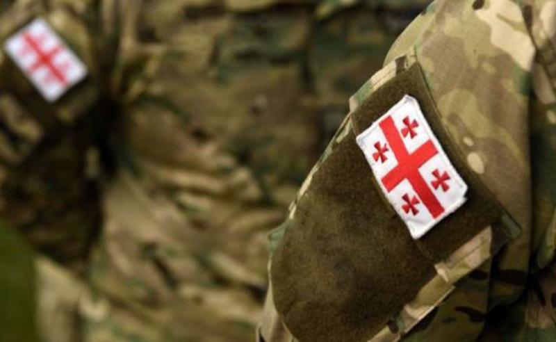 """ჯარისკაცების წამებისა და დამცირების შემზარავი ფაქტები """"იაღლუჯას"""" ბაზაზე - ვინ არიან დაკავებულები"""