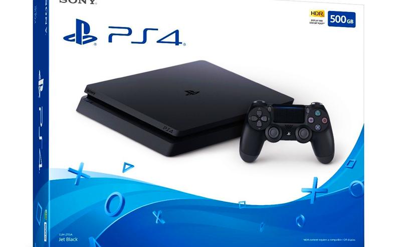 Sony გეგმავს,  PlayStation 4-ის მუშაობა გამოასწოროს
