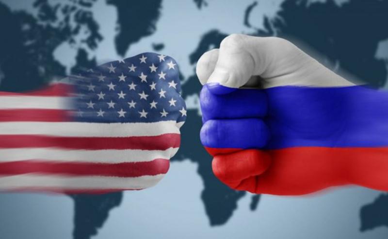 რუსეთი ამერიკული ვალუტის წინააღმდეგ- ოფიციალურ მოსკოვს დოლარის სტაბილურობაში ეჭვი შეაქვს
