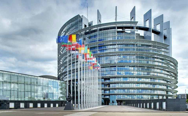 სანქციების მოლოდინში - ევროპარლამენტმა შესაძლოა საქართველოს ფინანსური დახმარება შეუჩეროს