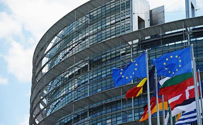 საქართველო-ევროკავშირის ურთიერთობა სასწორზეა - ოპოზიცია პასუხისმგებლობას მთლიანად ხელისუფლებას აკისრებს