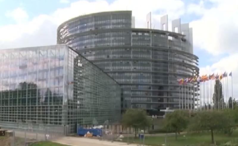 მოსალოდნელია უფრო მძიმე ნაბიჯები  - არასამთავრობოები ევროკავშირის შესაძლო სანქციებზე