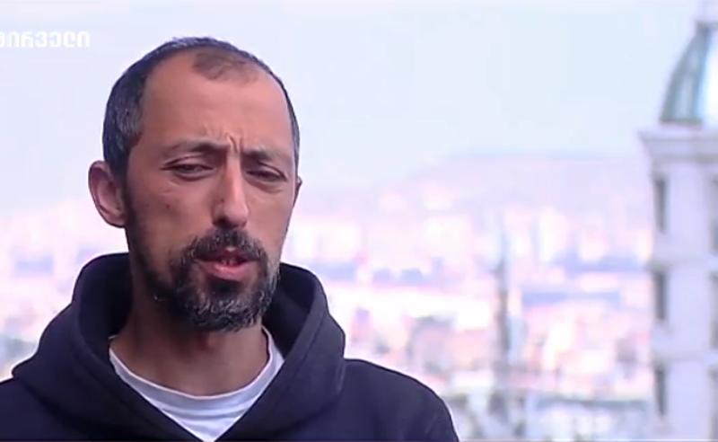 სამოქალაქო აქტივისტები ირაკლი კობახიძეს სასამართლოში უჩივიან