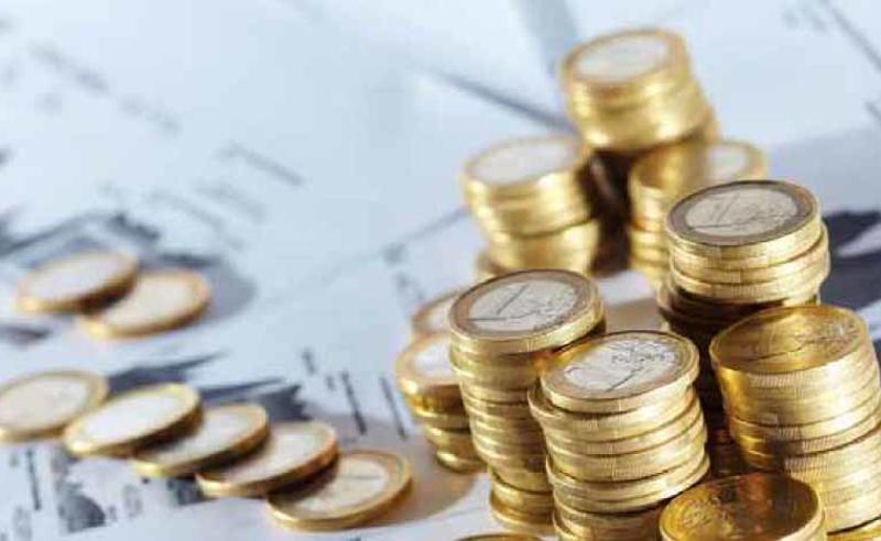 ახალი რეგულაციები იქნება კიდევ ერთი დარტყმა ეკონომიკისთვის - ექსპერტები