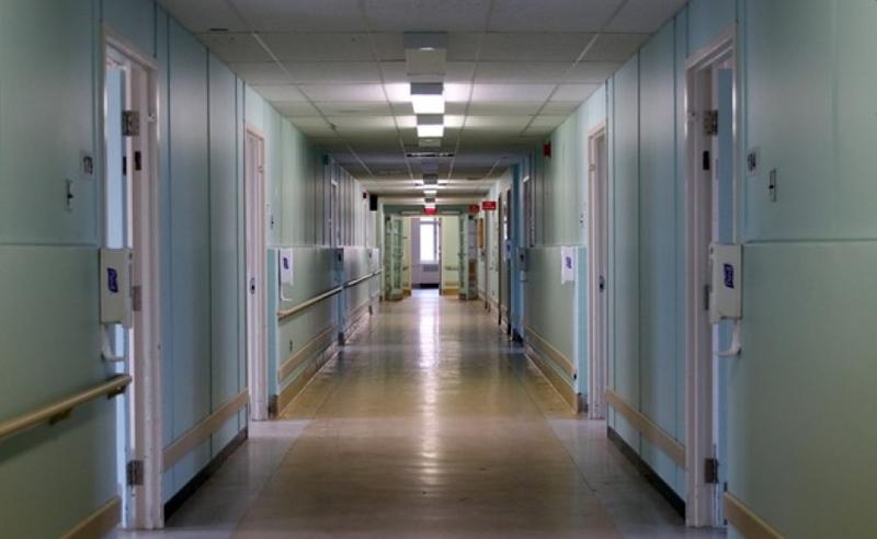 ფსიქიატრიულში ქალი უკანონოდ მოათავსეს - კლინიკას 5 ათასი ლარის  გადახდა დაეკისრა