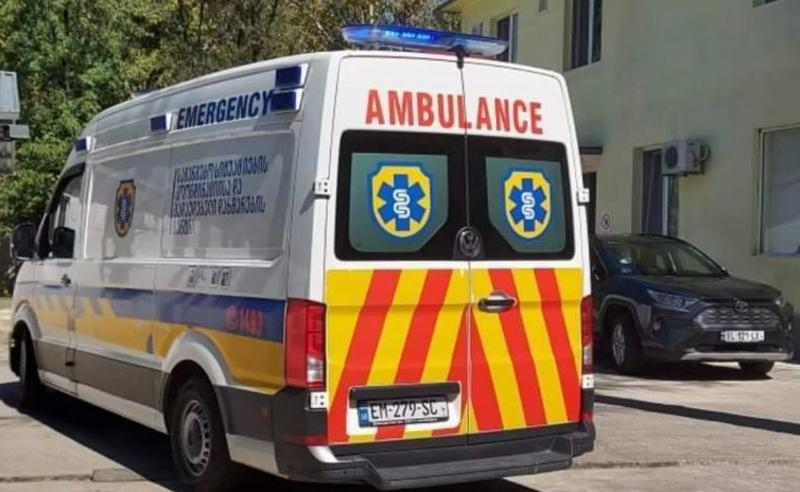 ვაქცინაციიდან ორ დღეში გარდაცვლილი 67 წლის კაცი - რა მოხდა თბილისში