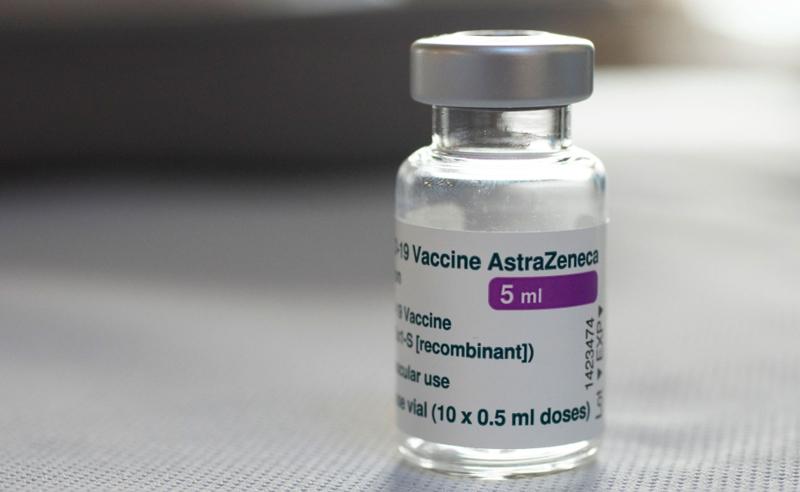 გერმანიამ AstraZeneca-ს ვაქცინის გამოყენება ყველა ზრდასრულისთვის დაუშვა
