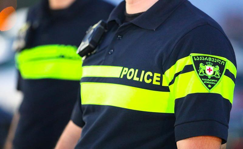 პოლიციელების მიერ არასრულწლოვნებზე შესაძლო ძალადობა ბათუმში - გენ.ინსპექციამ მოკვლევა დაიწყო