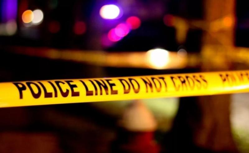 ავარია კომენდანტის საათის დროს - გარდაცვლილია 27 წლის ბიჭი