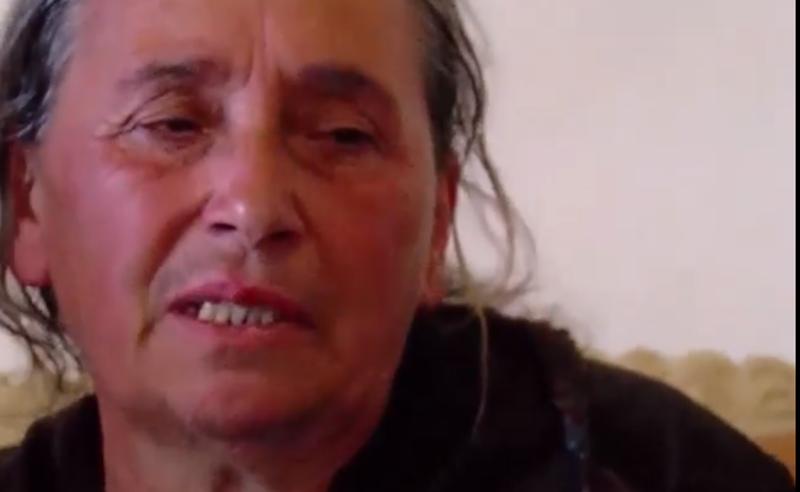 სუიციდი ლანჩხუთში- გარდაცვლილი მოზარდის ბებია ტრაგედიის დეტალებს პირველად ყვება (ვიდეო)
