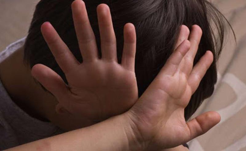 სექსუალური ხასიათის დანაშაული 5 წლის ბავშვის მიმართ - ბრალდებულს 15 წლიანი პატიმრობა მიესაჯა