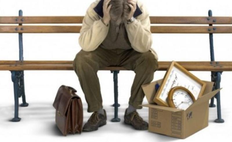საქართველო უმუშევრობის დონით მსოფლიოში მეათე ადგილს იკავებს