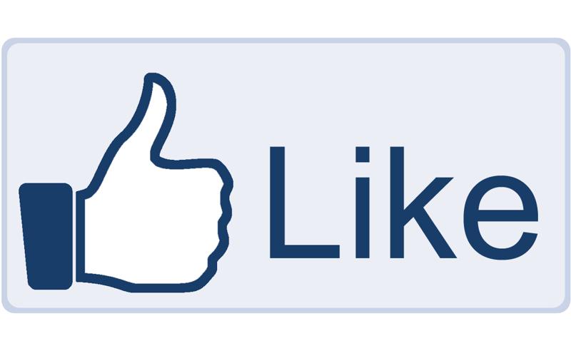 facebook-ი ლაიქების რაოდენობის დამალვას გეგმავს