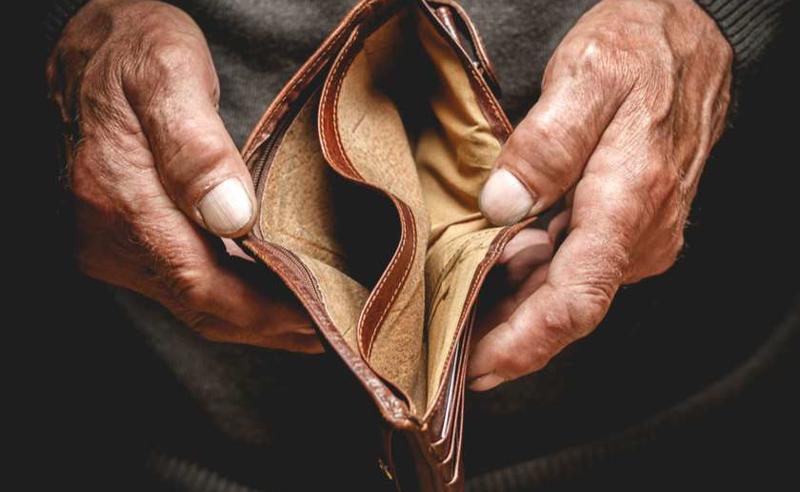 """პანდემიამ გაჭირვებაში  შეგვაბრუნა - """"ოცნება"""" გაზრდილ სიღარიბეზე"""