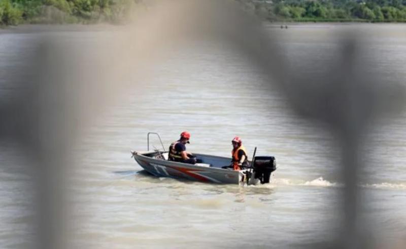 მდინარე მტკვარში მამაკაცის ცხედარი იპოვეს