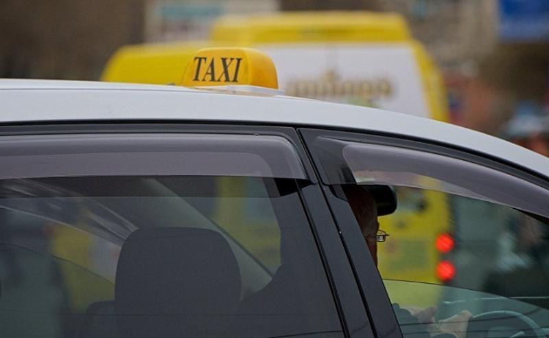 თბილისში ტაქსის მძღოლმა 18 წლის გოგო სექსუალურად შეავიწროვა