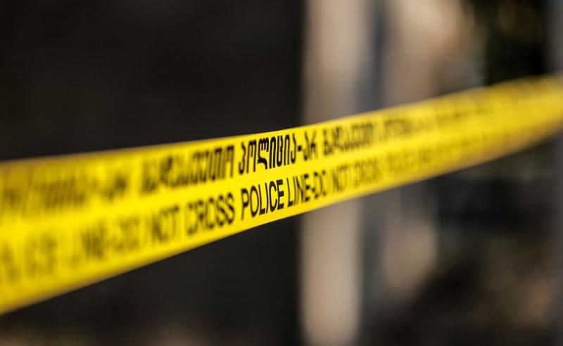 სასტიკი მკვლელობა ფოთში - პოლიციამ ბებიის მკვლელობაში ბრალდებული დააკავა