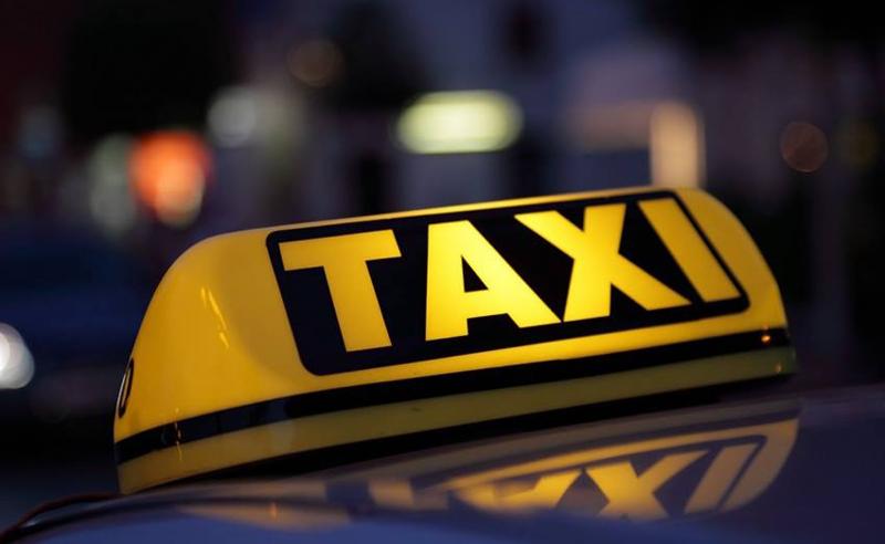 18 წლის გოგოს სექსუალურად შევიწროვებაში ბრალდებული ტაქსის მძღოლი 300 ლარით დააჯარიმეს