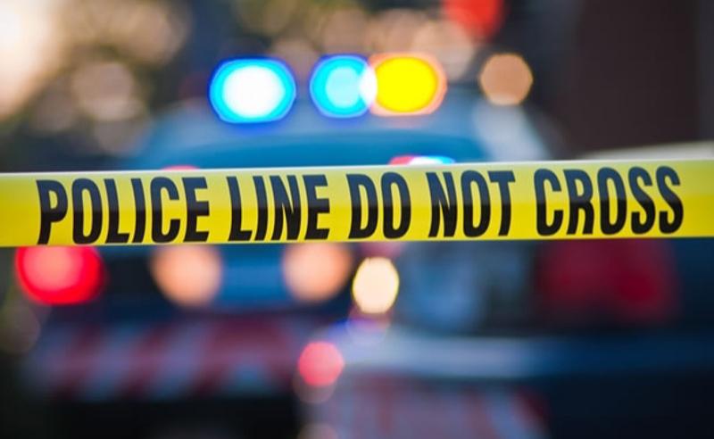 დაჭრილია სასაზღვრო პოლიციის თანამშრომელი - რა მოხდა ლაგოდეხში