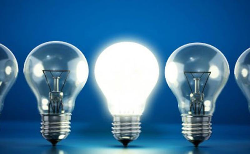 დედაქალაქის ელექტრომომარაგება სრულად აღდგენილია, რეგიონებში მიმდინარეობს სამუშაოები - ელექტროსისტემა
