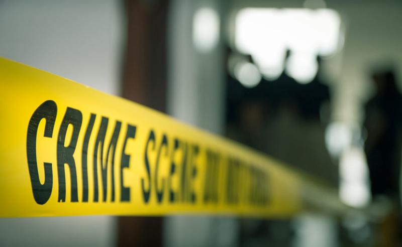 შესაძლო ფულის გამოძალვა - მუხრანში მომხდარი შემზარავი მკვლელობა სათვალთვალო კამერამ გადაიღო