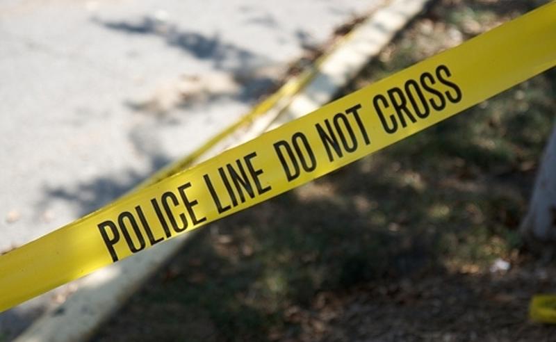 მკვლელობა მუხრანში - პროკურატურამ  პირს ბრალი დაუსწრებლად წარუდგინა