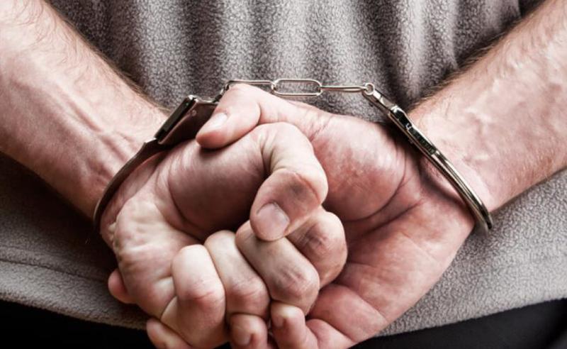 """""""ქურდული გარჩევა"""" ქუთაისში - დაკავებულები ბრალს არ აღიარებენ"""
