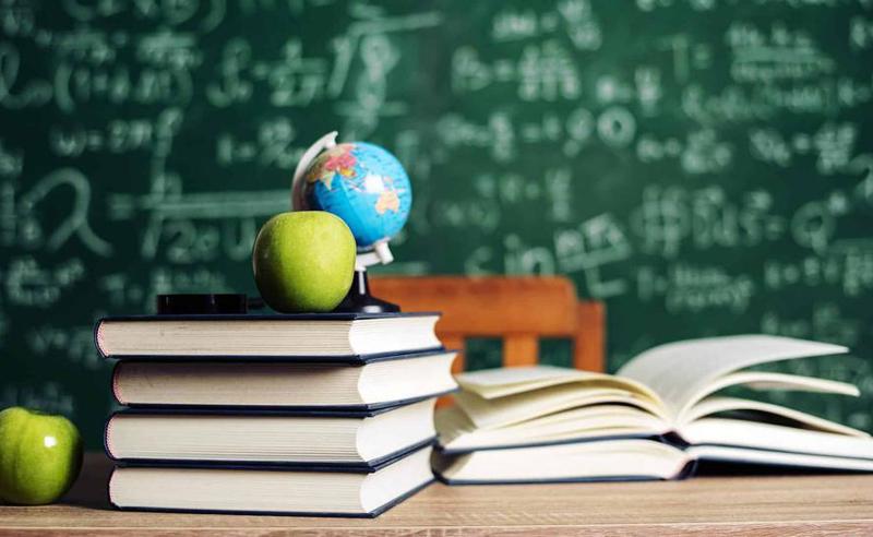 საქართველო ყველაზე ცუდი განათლების სისტემის მქონე ქვეყნების ათეულში აღმოჩნდა.