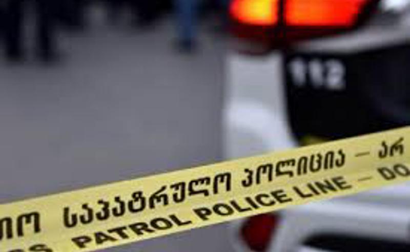 აჭარაში პოლიციამ განსაკუთრებით დიდი ოდენობით ნარკოტიკი, იარაღი და საბრძოლო მასალა ამოიღო