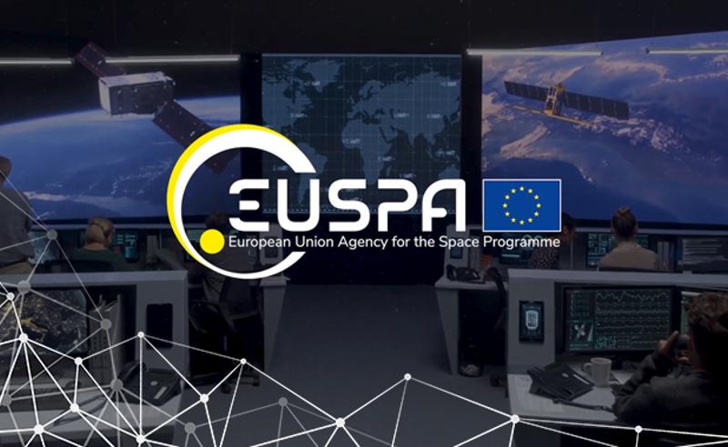 15 მილიარდი ევრო ახალი იდეისთვის -ევროპაში კოსმოსური კვლევის  სააგენტო იხსნება