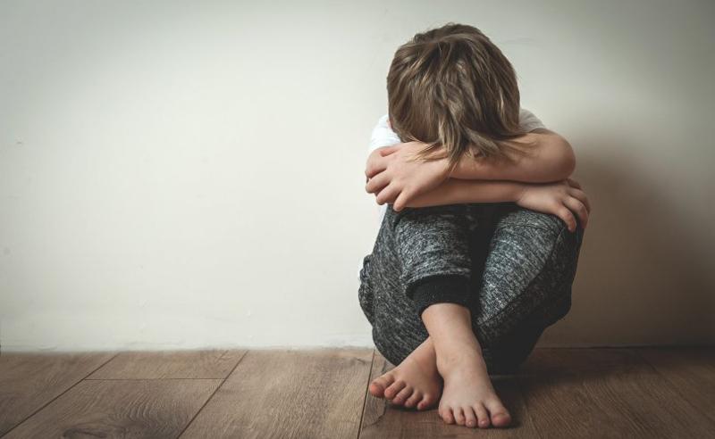 ქუთაისში 65 წლის კაცი 6 წლის გოგოს გაუპატიურების მცდელობისთვის დააკავეს
